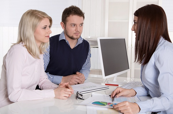 Tips to find a good immigration consultant