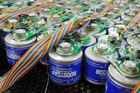 Tips For Choosing a Supercapacitor Battery Supplier
