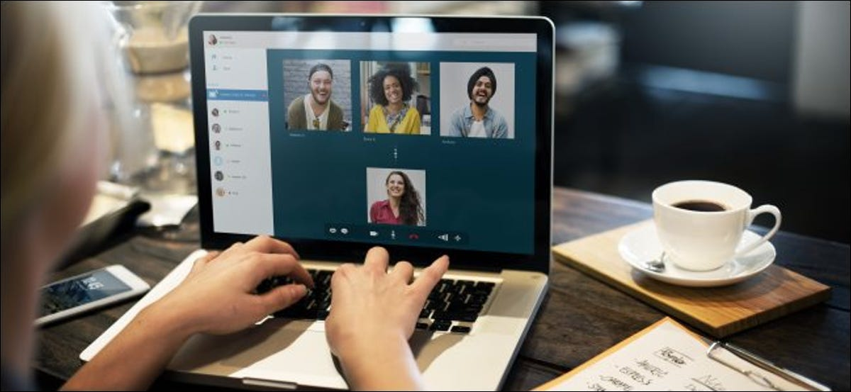 Tips on Renting Video Conferencing Equipment